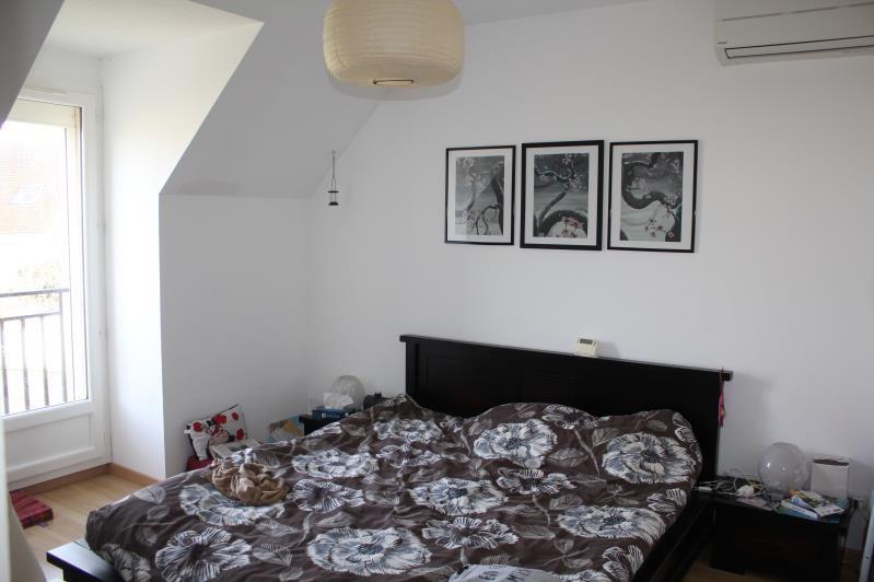 Revenda casa Gallardon 222600€ - Fotografia 7