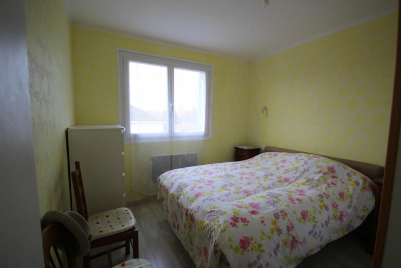 Rental house / villa La roche sur yon 750€ CC - Picture 5