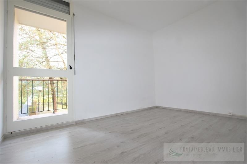 Vente appartement Avon 119 000€ - Photo 7