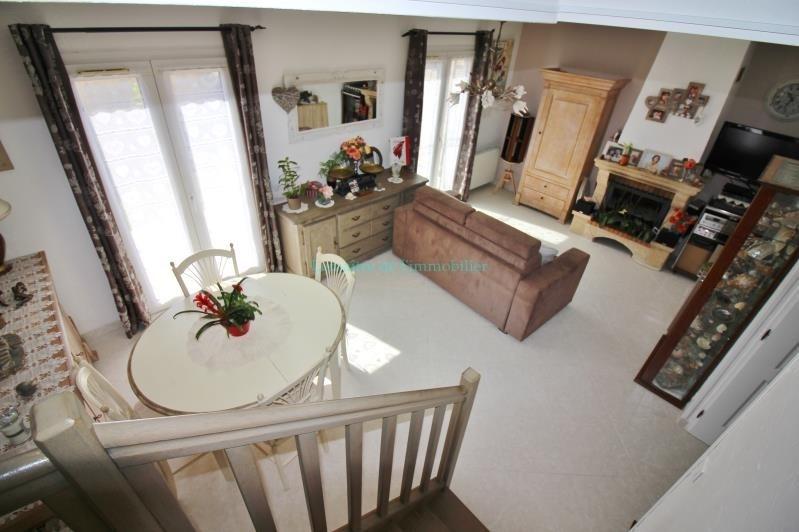 Vente maison / villa Grasse 350000€ - Photo 12
