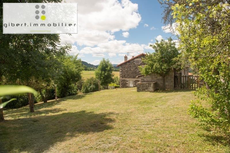 Vente maison / villa Le puy en velay 169900€ - Photo 1