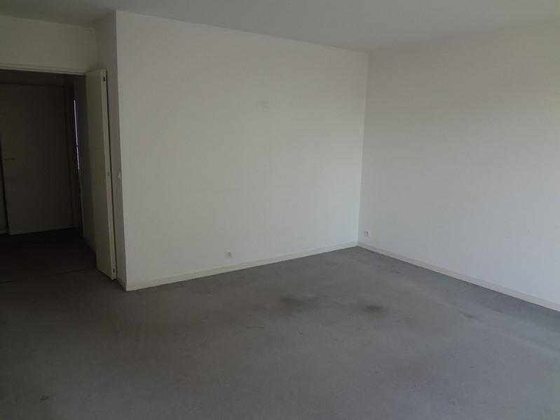 Sale apartment Paris 12ème 590000€ - Picture 8