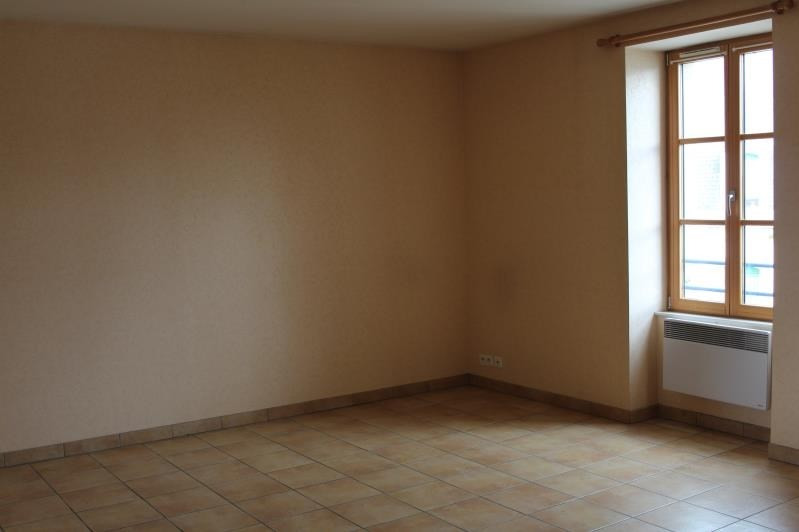 Rental apartment Moelan sur mer 470€ CC - Picture 2