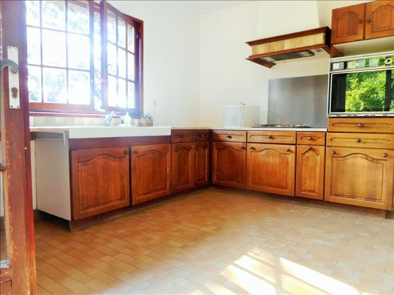 Sale house / villa Bethune 279000€ - Picture 4