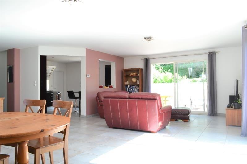 Sale house / villa Mions 635000€ - Picture 13