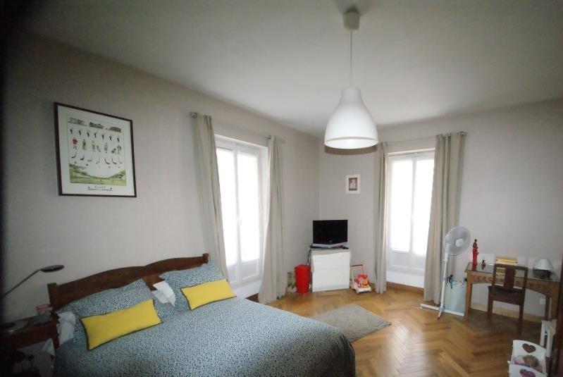 Vente de prestige maison / villa Bordeaux 649000€ - Photo 6