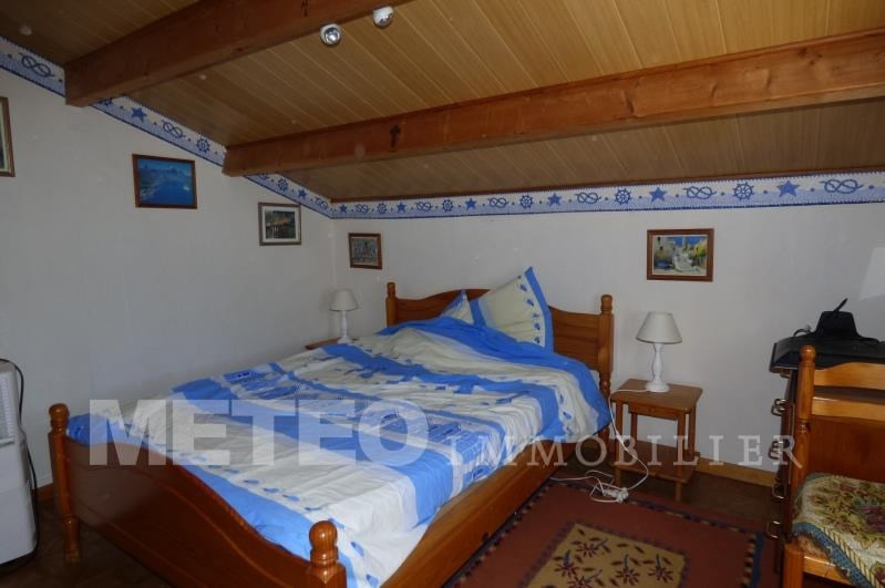 Sale house / villa La tranche sur mer 261900€ - Picture 10