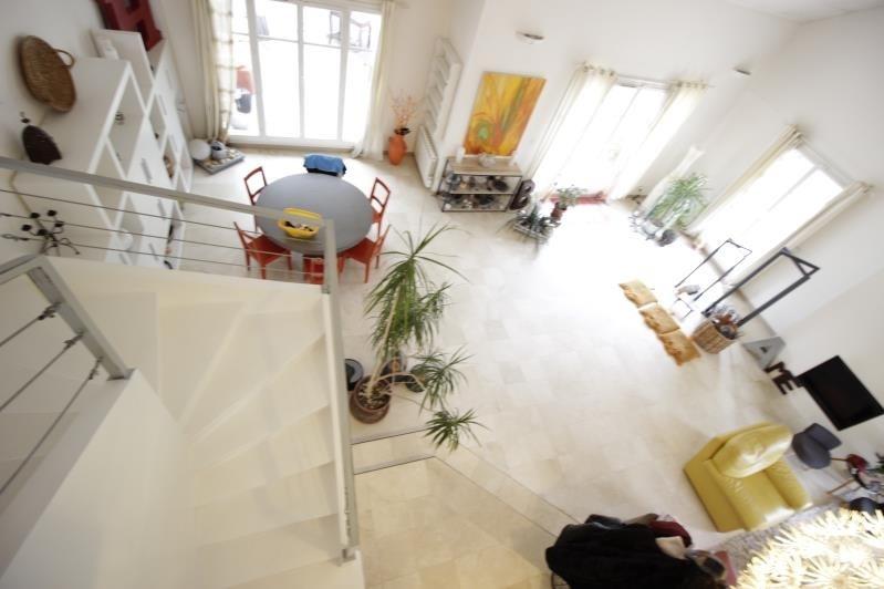 Immobile residenziali di prestigio casa Chambourcy 1339000€ - Fotografia 4
