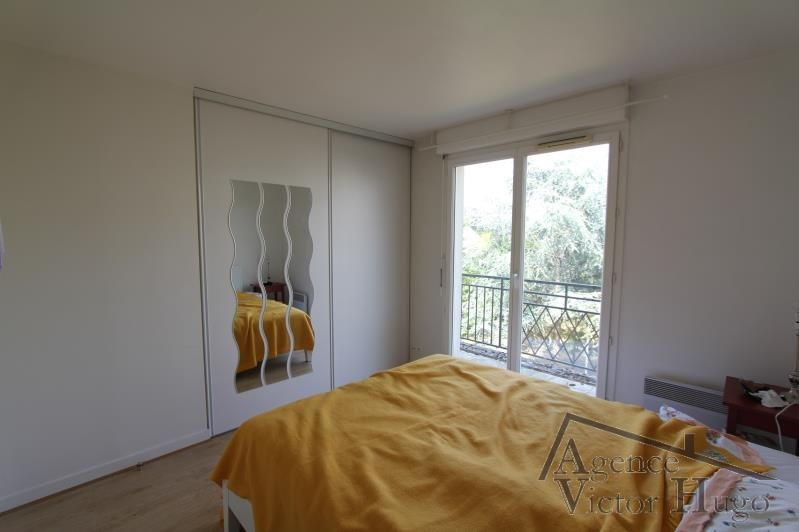 Vente appartement Rueil malmaison 315 000€ - Photo 5