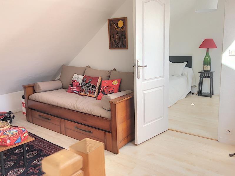 Vente maison / villa St alban de montbel 379000€ - Photo 14