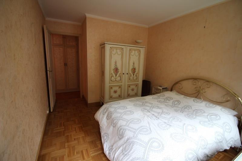 Sale apartment Paris 18ème 423000€ - Picture 4