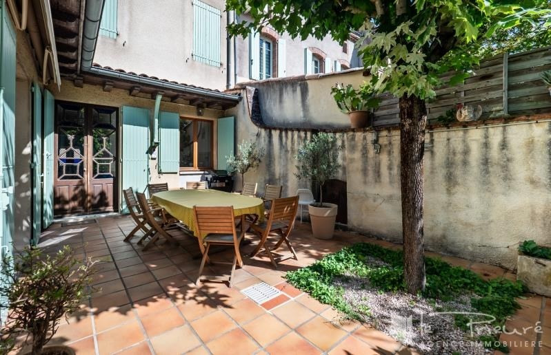 Vente maison / villa Albi 475 000€ - Photo 10