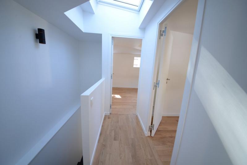 Vente maison / villa Nogent-sur-marne 620000€ - Photo 11