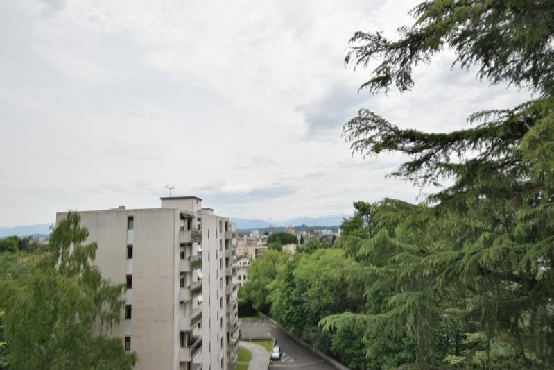 Vente appartement Pau 192 000€ - Photo 4