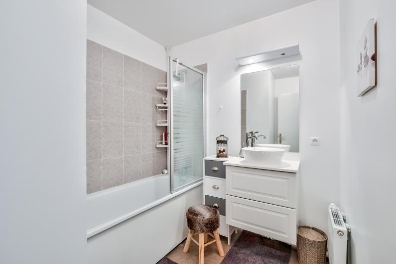 Sale apartment Bondy 243000€ - Picture 6