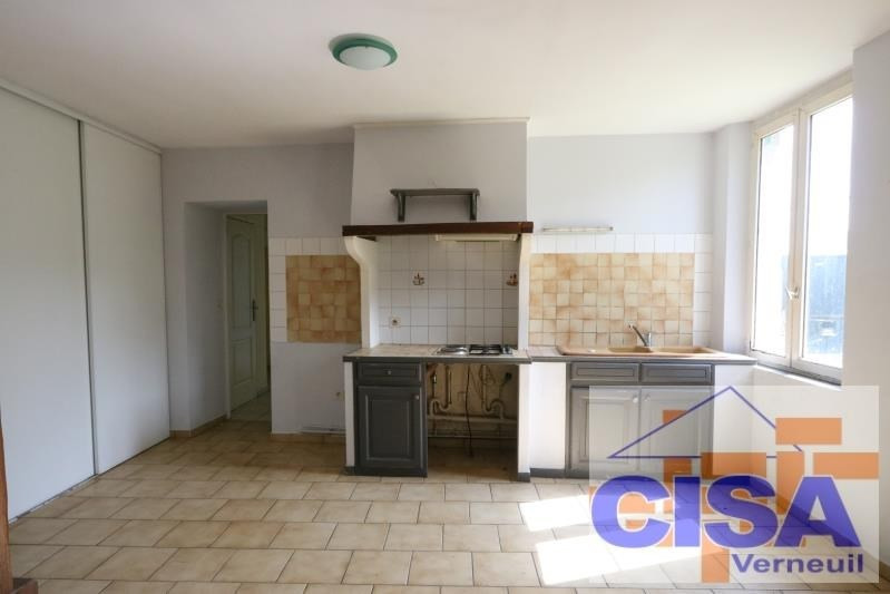 Vente maison / villa St martin longueau 159000€ - Photo 4