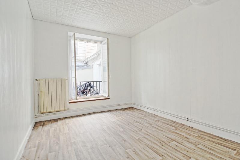 Vendita appartamento Paris 16ème 392200€ - Fotografia 4
