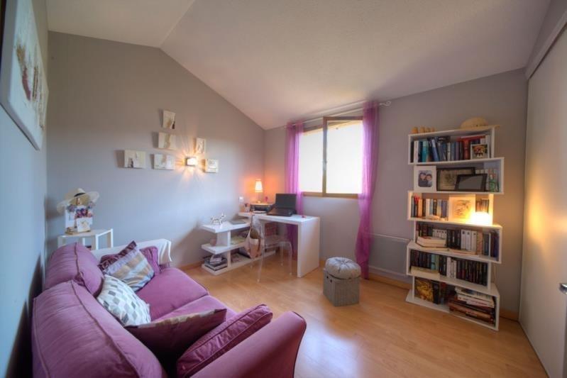 Vente appartement Toulouse 191700€ - Photo 9
