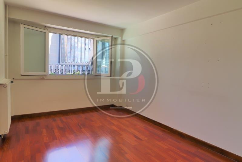 Revenda apartamento Puteaux 399000€ - Fotografia 2