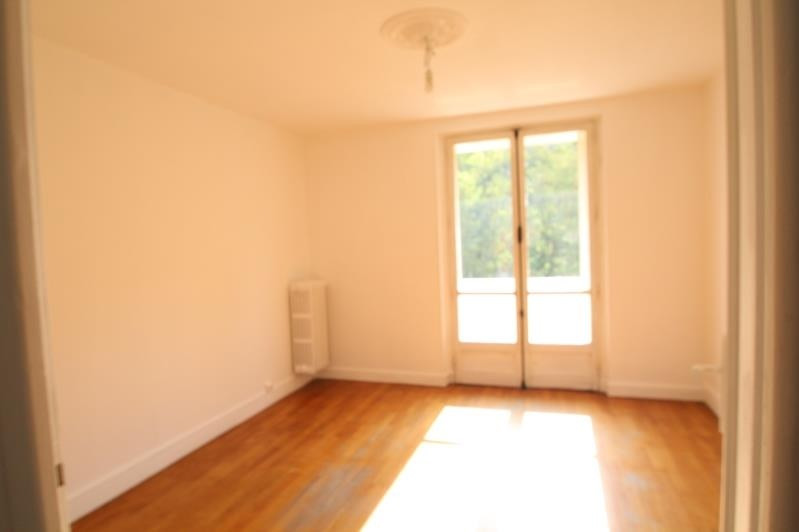Sale apartment Chambery 151 000€ - Picture 4