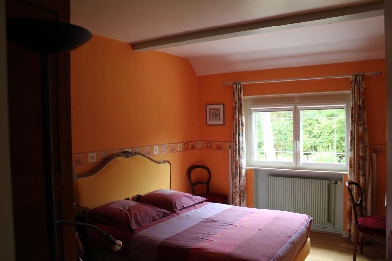 Revenda casa Maintenon 441000€ - Fotografia 12