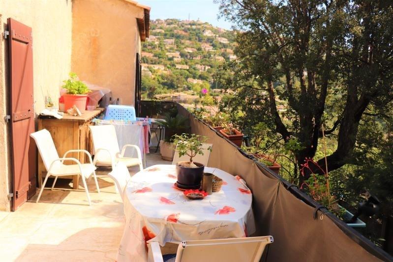 Sale house / villa Cavalaire sur mer 445000€ - Picture 8