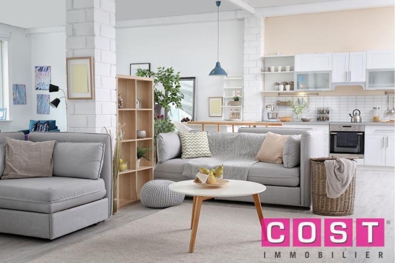 Deluxe sale house / villa La garenne colombes 1399000€ - Picture 1
