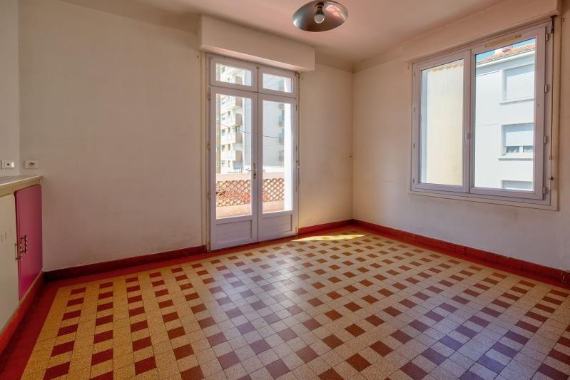 Verkoop van prestige  huis Les sables d'olonne 704000€ - Foto 4