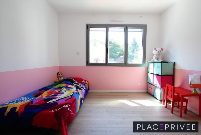 Vente de prestige maison / villa Nancy 585 000€ - Photo 9