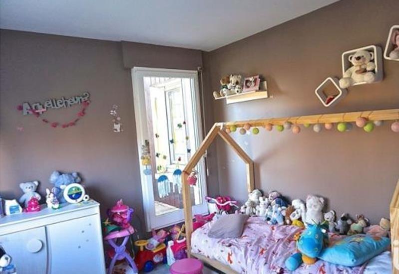 Vendita appartamento Montigny le bretonneux 267000€ - Fotografia 6