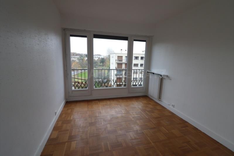 Location appartement Vaucresson 1250€ CC - Photo 5