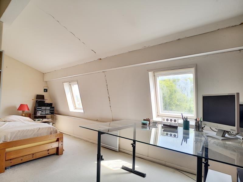 Vente de prestige maison / villa Le bouscat 695000€ - Photo 11
