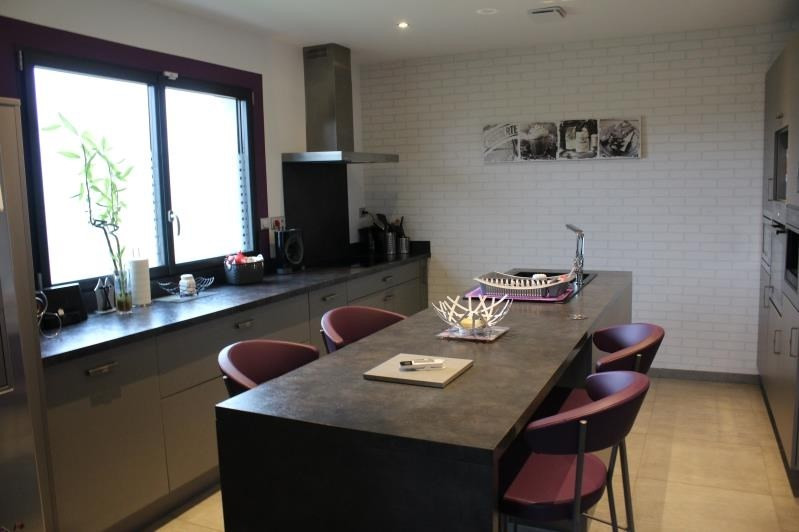 Sale house / villa Evreux 320000€ - Picture 6