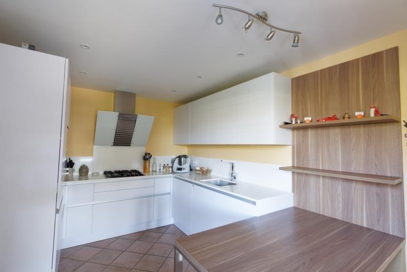 Vente maison / villa Serres castet 320000€ - Photo 3