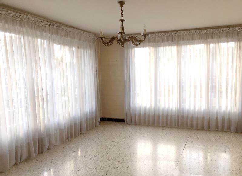 Vente appartement Salon de provence 155000€ - Photo 1