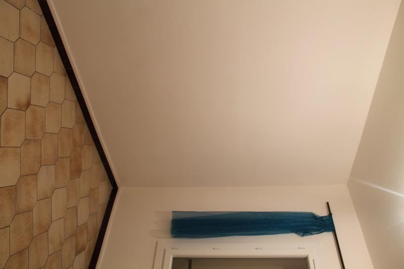 Alquiler  apartamento St macaire 370€ CC - Fotografía 3