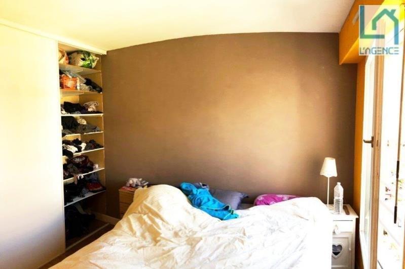 Sale apartment Le kremlin bicetre 495000€ - Picture 2