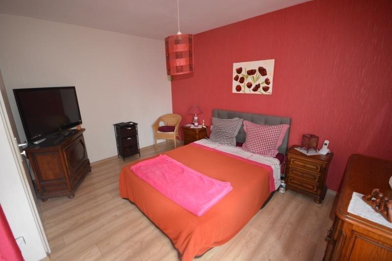 Verkoop  huis Pont de cheruy 210000€ - Foto 2