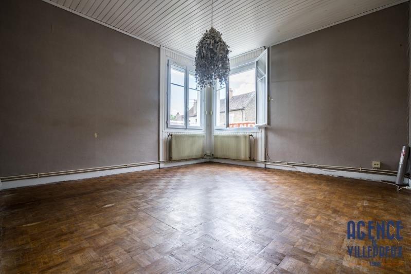 Sale apartment Les clayes sous bois 201200€ - Picture 2