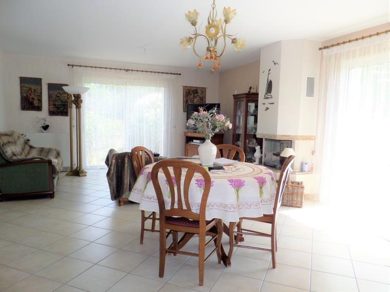 Sale house / villa St brevin l ocean 313500€ - Picture 8