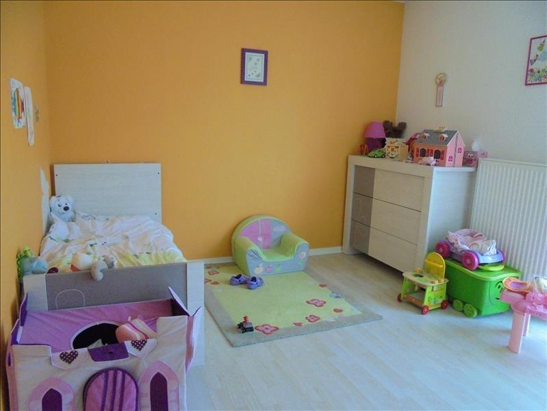 Sale apartment Cluses 222000€ - Picture 5