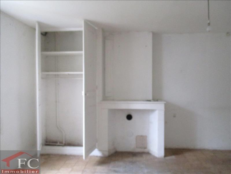 Vente maison / villa Montoire sur le loir 47500€ - Photo 2