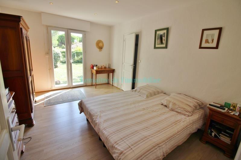 Vente de prestige maison / villa Saint cezaire sur siagne 598000€ - Photo 11