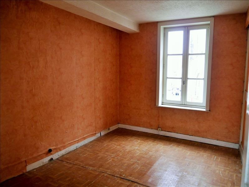 Sale house / villa Lillers 50 000€ - Picture 3