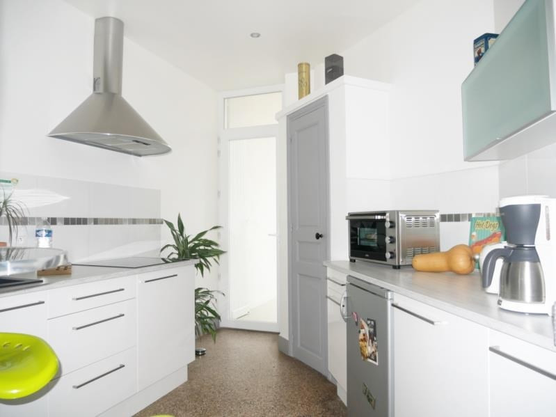 Vente appartement Beziers 127 000€ - Photo 4