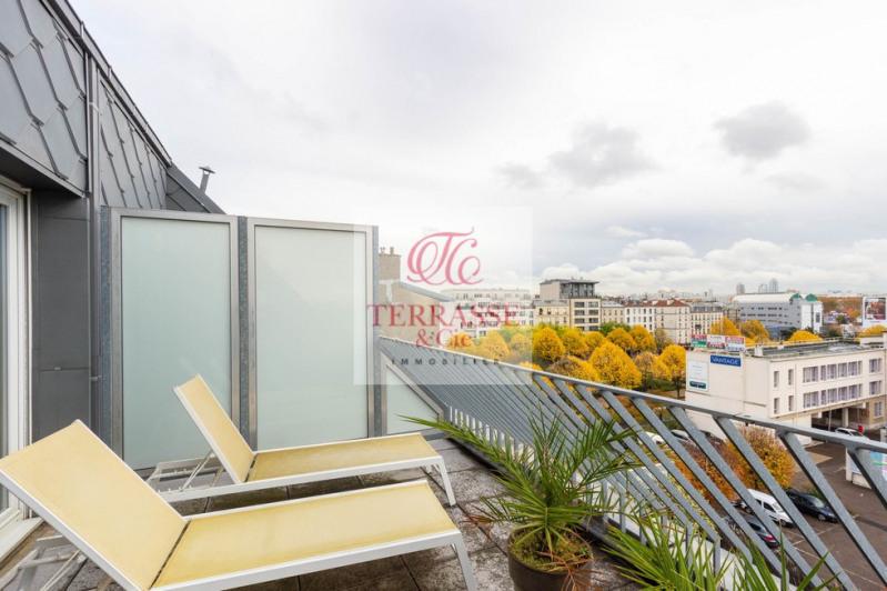 Vente appartement Saint-denis 600000€ - Photo 6