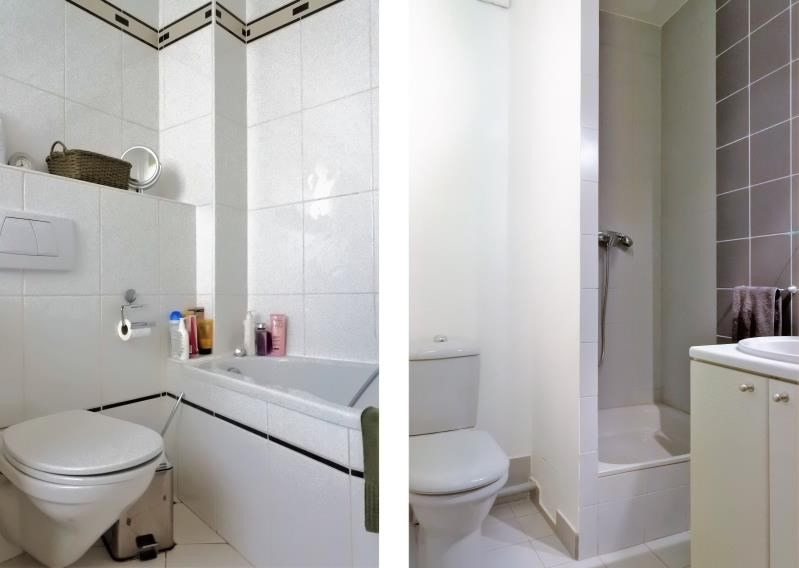 Vente appartement Garches 550000€ - Photo 12