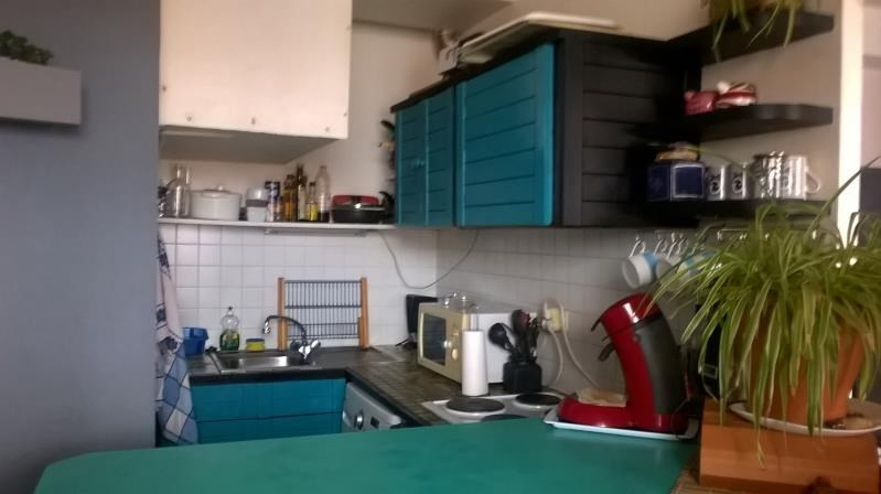 Location appartement St jean de luz 470€ CC - Photo 3