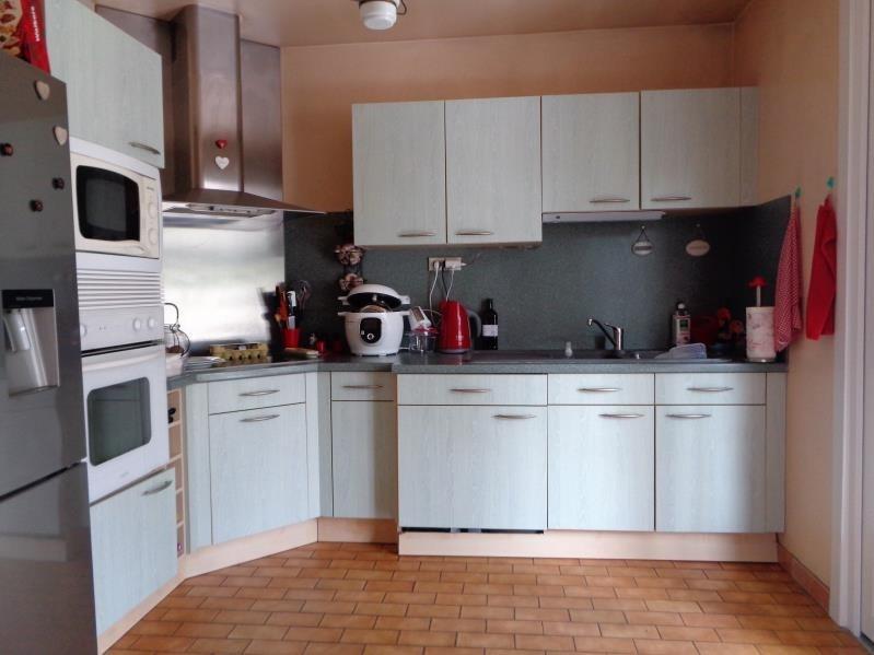 Sale house / villa Angervilliers 300000€ - Picture 3