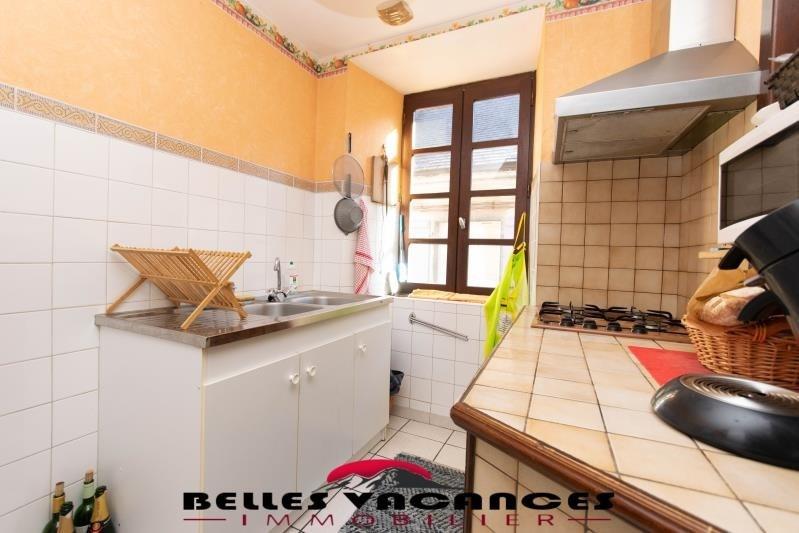 Investment property building Arreau 294000€ - Picture 7